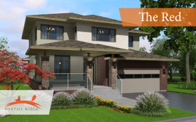 The Red – LT 1 DURHAM ST S Cramahe, Ontario K0K1S0 $649,500