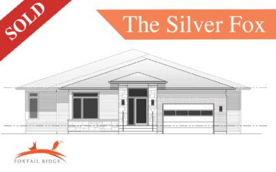 The Silver Fox – 38 STONECAP COURT, Colborne, Ontario K0K 1S0